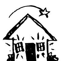 Foster Care Resource Development