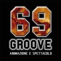 69 Groove Animazione e Spettacolo