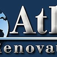 Atlas Renovations