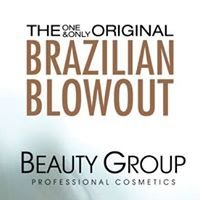 Brazilian Blowout Russia