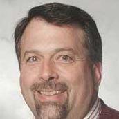 Brian Gruber - State Farm Agent