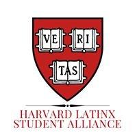 Harvard Latinx Student Alliance