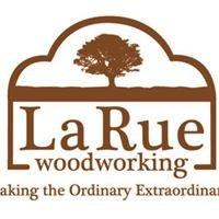 LaRue Woodworking