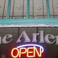 The Arlene Building