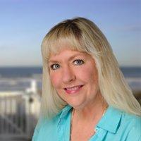 Port Aransas Real Estate Julie Woodward