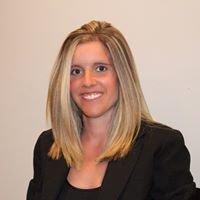 Melissa Schafer - State Farm Agent