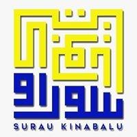 Balai Islam KK8