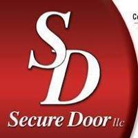 Secure Door llc