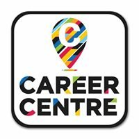 Career Centre and Training