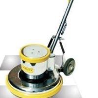 Basic Maintenance Supply Inc