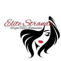 Elite Strandz