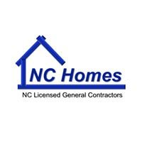 NC Homes, LLC