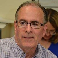 Bill D Stanley - American Family Insurance Agent - Lake Villa, IL