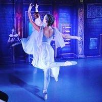 Chattanooga Dance Theatre