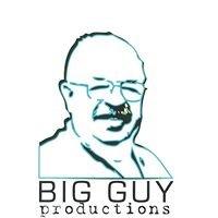 Big Guy Productions