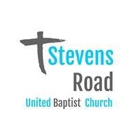 Stevens Road United Baptist Church