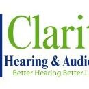 Clarity Hearing & Audiology, Inc.