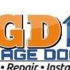 LGD Garage Doors