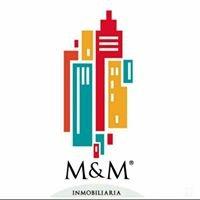 Mym Inmobiliaria
