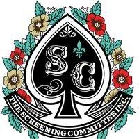 The Screening Committee Inc.