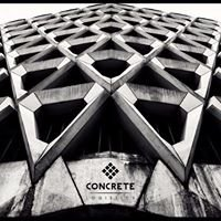Concrete Logistics Ltd