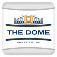 The Dome, Swakopmund - Indoor Sport Centre