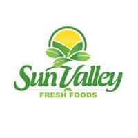 Sun Valley Fresh  Foods