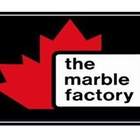 The Marble Factory Ltd.