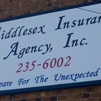 Middlesex Insurance Agency Inc