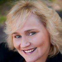Kassandra Duvall -Senior Property Manager