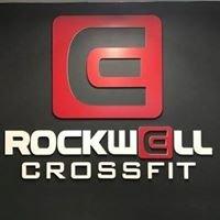 Rockwell Crossfit