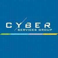 Cyber Drafting & Design