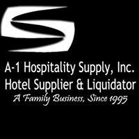 A-1 Hospitality Supply, Inc.
