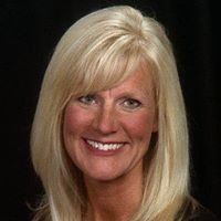 Mary Jo Guenther - American Family Insurance Agent - Sturtevant, WI