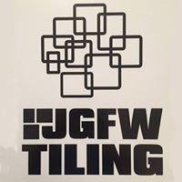 JG FW Tiling