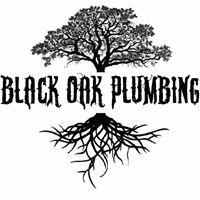 Black Oak Plumbing