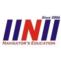 Navigator's EDU.& VISA Consultant
