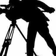 Future Media Professionals