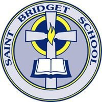 St Bridget School