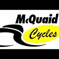 McQuaid Cycles