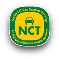NCT test centre Greenhills