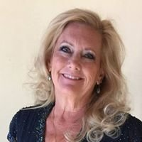 Susan Goulding at Crown Key Realty