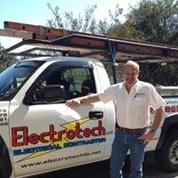 Electrotech, LLC