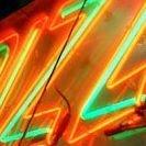 Mr Neon Signs & Graphics