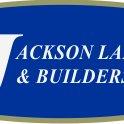 Jackson Landscaping & Builders