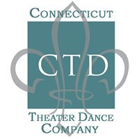 CT Theater Dance Company