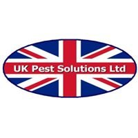 UK Pest Solutions Ltd