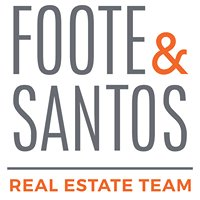 Foote & Santos Team at Lowell International Realty