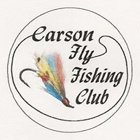 Carson Fly Fishing Club