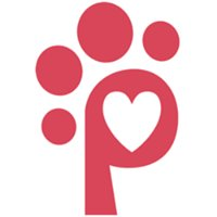 Petsense Mt. Pleasant